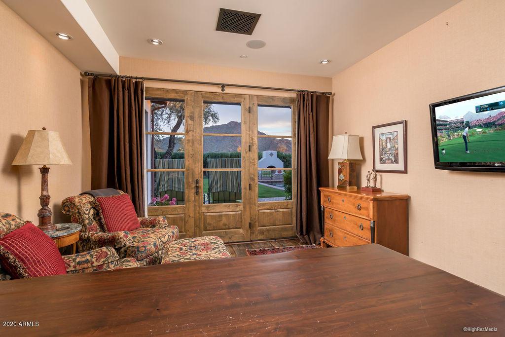 5729 Cactus Wren Road, Paradise Valley, Arizona 85253, 4 Bedrooms Bedrooms, ,6 BathroomsBathrooms,Residential,For Sale,Cactus Wren,6032058
