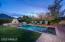 5729 E Cactus Wren Road, Paradise Valley, AZ 85253