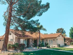 5407 E KINGS Avenue, Scottsdale, AZ 85254