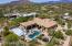 8215 E NIGHTINGALE STAR Drive, Scottsdale, AZ 85266