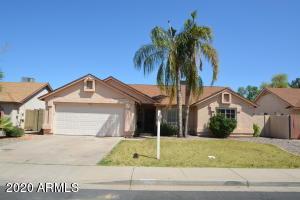 4508 E Douglas Avenue, Gilbert, AZ 85234