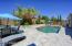 7642 E STARLA Drive, Scottsdale, AZ 85255