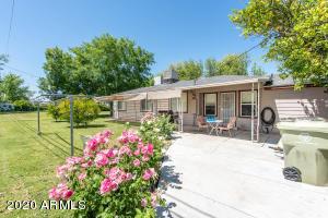 6801 W GLENDALE Avenue, Glendale, AZ 85303