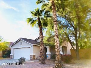 2280 E DERRINGER Way, Chandler, AZ 85286