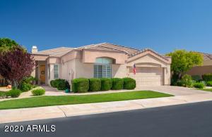 8628 E TUCKEY Lane, Scottsdale, AZ 85250