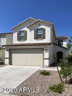 40564 W NICOLE Court, Maricopa, AZ 85138