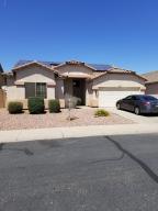 12922 W Dreyfus Drive, El Mirage, AZ 85335