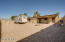 2001 E Boston Street, Chandler, AZ 85225