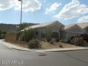 23810 N 22nd Street, Phoenix, AZ 85024
