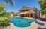 12038 S APPALOOSA Drive, Phoenix, AZ 85044
