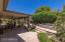 8726 E VIA DE LA GENTE, Scottsdale, AZ 85258