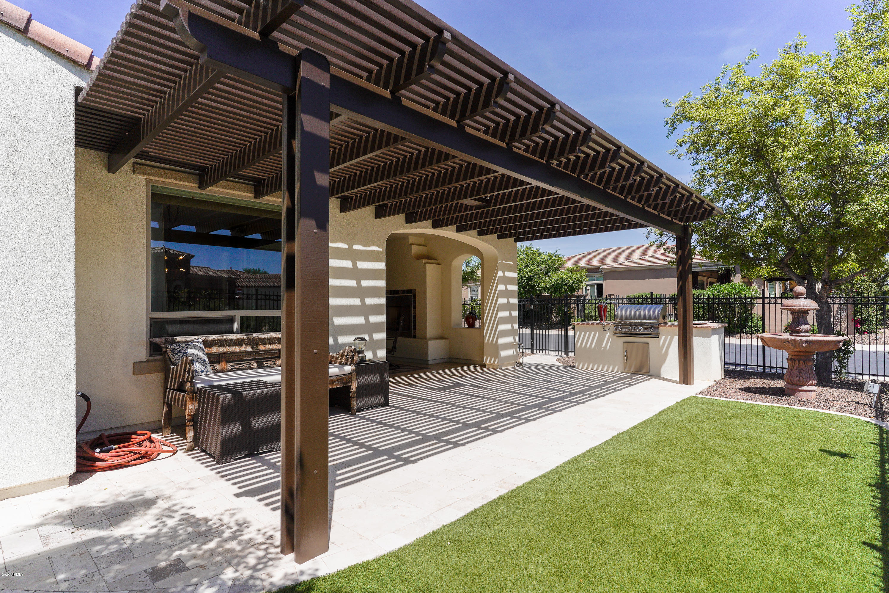 San Tan Valley home for sale