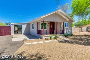 11442 E 5TH Avenue, Apache Junction, AZ 85120
