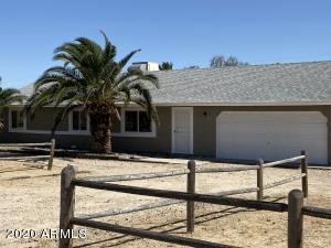 22329 W MAGNOLIA Street, Buckeye, AZ 85326