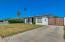 2407 N 21ST Avenue, Phoenix, AZ 85009