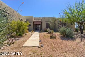 28511 N 144TH Street, Scottsdale, AZ 85262