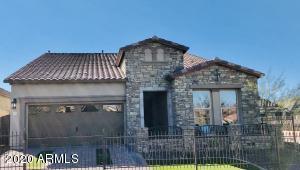6948 E RUSSELL Street, Mesa, AZ 85207