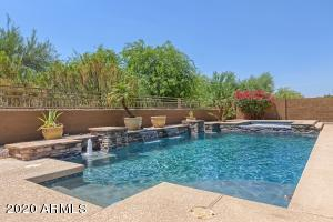 7931 E ROSE GARDEN Lane, Scottsdale, AZ 85255
