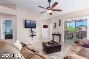 10136 E SOUTHERN Avenue, 3068, Mesa, AZ 85209