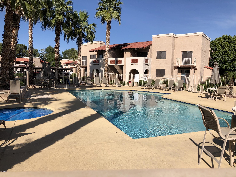 Photo of 5757 W EUGIE Avenue #1060, Glendale, AZ 85304