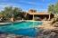 16600 N THOMPSON PEAK Parkway, 2056, Scottsdale, AZ 85260