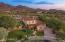 19493 N 96TH Place, Scottsdale, AZ 85255