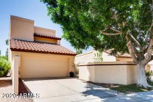 11176 N 109th Way, Scottsdale, AZ 85259