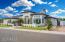 4390 W BEECHCRAFT Place, Chandler, AZ 85226