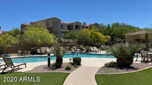 7445 E EAGLE CREST Drive, 1128, Mesa, AZ 85207