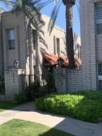 3711 E MONTEROSA Street, 3, Phoenix, AZ 85018