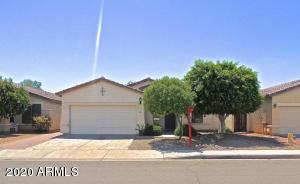 2928 N 115TH Lane, Avondale, AZ 85392