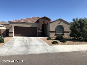9410 W COLTER Street, Glendale, AZ 85305