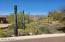 28990 N White Feather Lane N, 141, Scottsdale, AZ 85262
