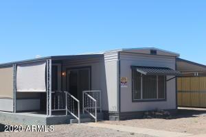 5201 W CAMELBACK Road, F208, Phoenix, AZ 85031