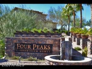 13700 N FOUNTAIN HILLS Boulevard 351, Fountain Hills, AZ 85268