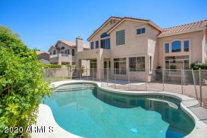 5960 W LONE CACTUS Drive, Glendale, AZ 85308