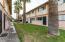 6826 N 44th Avenue, 3, Glendale, AZ 85301