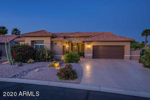 3187 N COUPLES Drive, Goodyear, AZ 85395