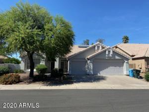 6102 E JUNIPER Avenue, Scottsdale, AZ 85254