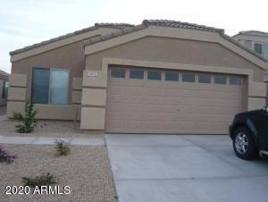 11913 W PORT ROYALE Lane, El Mirage, AZ 85335