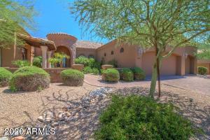 10493 N 134TH Way, Scottsdale, AZ 85259