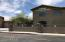 12493 N 138th Place, Scottsdale, AZ 85259