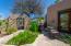 39204 N BOULDER VIEW Drive, Scottsdale, AZ 85262