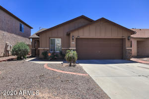 4813 E MEADOW LARK Way, San Tan Valley, AZ 85140