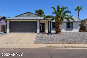 6818 E PARADISE Lane, Scottsdale, AZ 85254