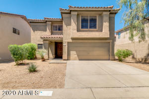 7500 E DEER VALLEY Road, 84, Scottsdale, AZ 85255
