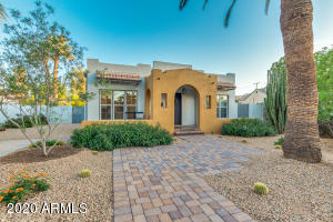 115 W CORONADO Road, Phoenix, AZ 85003