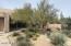 8102 E JUAN TABO Road, Scottsdale, AZ 85255