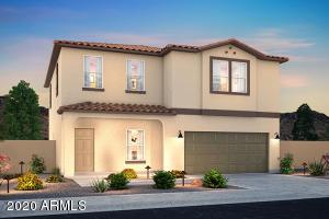 45417 W SANDHILL Road, Maricopa, AZ 85139