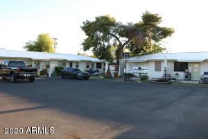 513 E HATCHER Road, Phoenix, AZ 85020